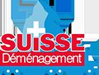 Suisse Déménagement